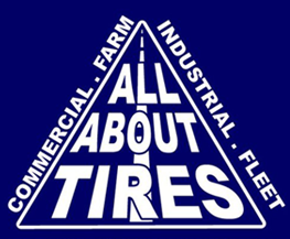 All About Tires